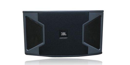 Loa JBL Ki 310