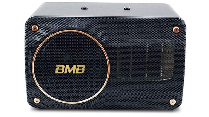 Loa BMB CSJ 210SE