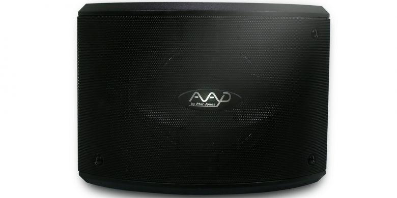 Loa AAD K8