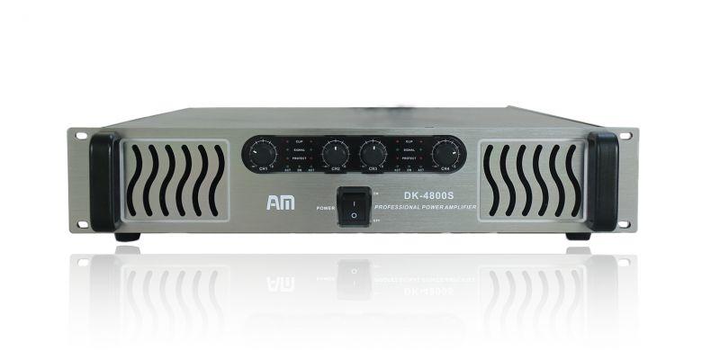Cục đẩy AM DK4800S