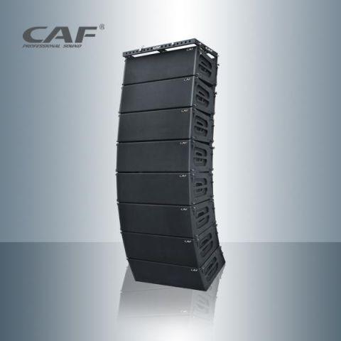Loa CAF ARRAY CF-1830