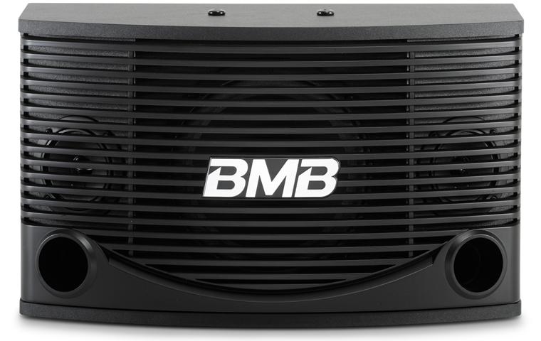 Loa BMB CSN 255E