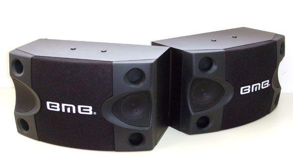 đây là loa BMB hàng nhật bãi xịn được trường ca audio nhập khẩu với giá cả hợp lý.